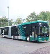 מפרקי BRT